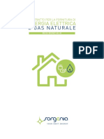 energia_pulita.pdf