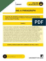Writing_Paragraph.pdf