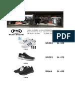 01 Catalogo Adidas