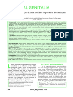 53-Article Text-64-3-10-20130627.pdf