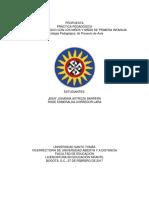 Propuesta Colegio El Jazmin (1) (1)