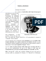 PhysAtom1.pdf