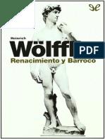 Renacimiento y Barroco.pdf