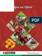 boletin-estadistico-mensual-el-agro-en-cifras-jul19-141019_0.pdf
