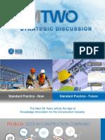 MTWO Presentation Light GM V3.0.pdf