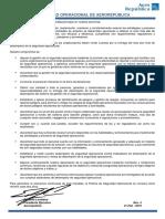 PoliticaSeguridad Colombia ESP