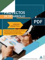 PDF-U3-PDD