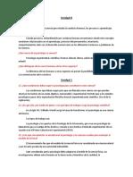 Unidad 0 Psicologia forense.docx
