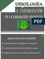 PRESENTACION ESTUDIO FINANCIERO.pptx