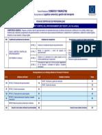 1. COML0210_ficha.pdf