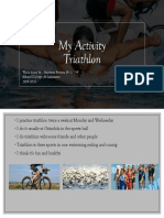 Triathlon.pptx