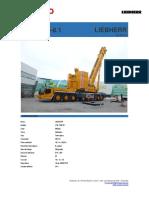 Liebherr-ltm-1500-8-1