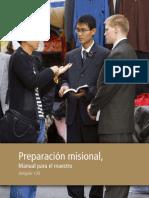 missionary-preparation-teacher-manual_spa.pdf