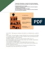 125817223-Administracion-Del-Tahuantinsuyo.docx