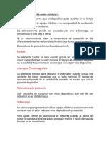 PROTECCIÓN CONTRA SOBRE CORRIENTE.docx