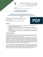 Preinforme de Laboratorio(PRACTICA#6).docx
