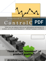 3SPC_Control Chart.pdf