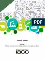 07_economia aplicada_Contenido.pdf