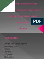 EXPOCISION DE SENA (COMPUTADOR )1 k.m.pptx