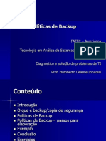 x10 politica_backup.pps