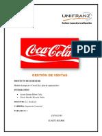 informe final coca cola.docx