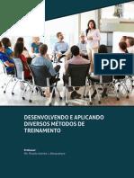 Educação Corporativa Treinamento e Desenvolvimento - Unidade 3.pdf