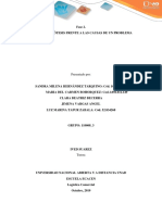 FASE 2 _Trabajo colaborativo.docx