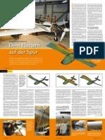 Aerocourier_Deu