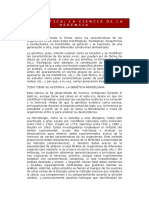 LA GENÉTICA.docx