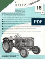 deutzF2L612