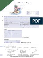 uebungsgram_01_srp.pdf