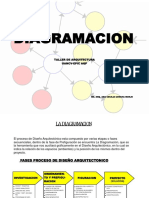 DIAGRAMACION_TALLER_DE_ARQUITECTURA_UANC.pdf