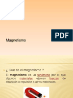 Magnetismo[1]