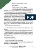 Resumen Historia de La Administracion en Espana Capitulo 4 32