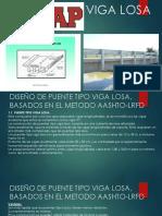 PUENTE-VIGA-LOSA.pptx