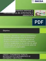 Fundamentos teóricos y metodológicos sesion 01.pptx