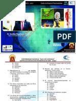 MODULO_BIOLOGIA.pdf
