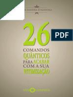 Ebook - Vitimização.pdf