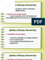 GUIDELINES-IN-CHOOSING-A-RESEARCH-TOPIC.pptx