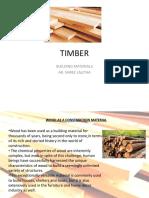 TIMBER-1.pptx