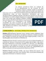 1 SISTEMA OPERATIVO WINDOWS.docx