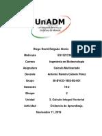 BCMV_U3_EA_DIDA