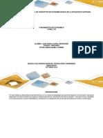 101002_123_fase2-Danilo Coral.docx