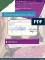 Infografia FUV FWA_compressed