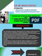 ECOTOXICOLOGIA.pptx