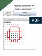 Reto2_PlantillaSolucion.docx