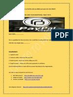 4_5911342873088886623.pdf