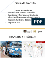 Transito Clase conflictos.pdf