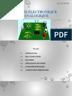 1GE EA Transistor bipolaire.pdf