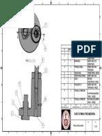 A 1 PC DE ARREDONDO.pdf